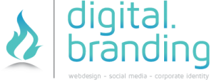 digital branding aschaffenburg